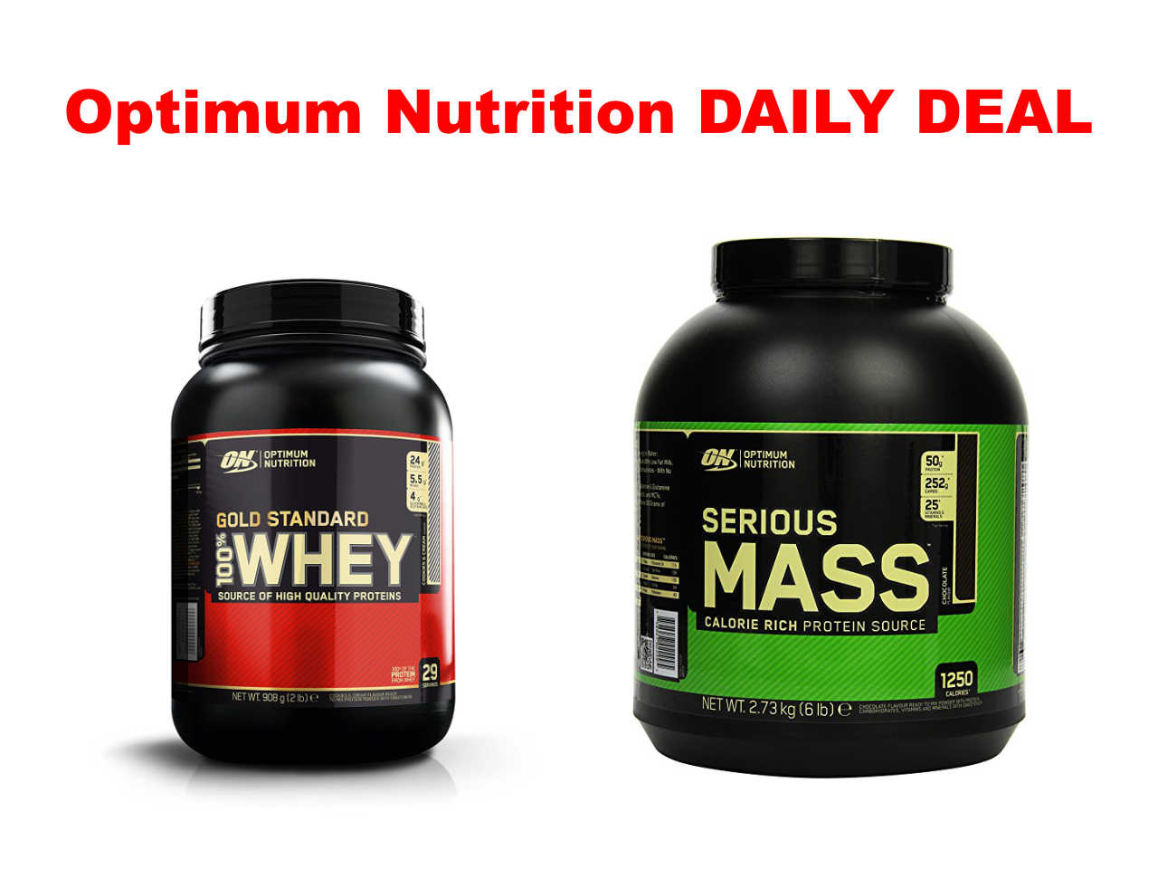 About Mass Nutrition. There are total 33 active Mass Nutrition promo codes and deals listed below, including 1 Coupon codes and 32 deals. The Mass Nutrition vouchers are updated on November 5,