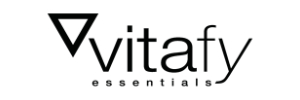 vitally essentials logo